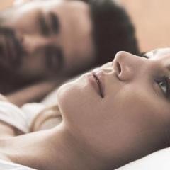 ¿Puede el esposo transmitir el cáncer de próstata a su esposa con esperma?